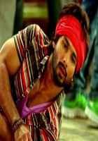 R Rajkumar Shahid Kapoor Picture Stills