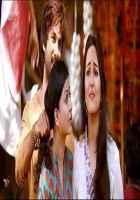 R Rajkumar Shahid Kapoor Sonakshi Stills