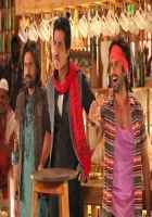 R Rajkumar Sonu Sood Shahid Kapoor Stills
