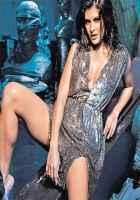 Raaz 3 Jacqueline Fernandez Stills