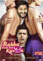 Rabba Main Kya Karoon Photos
