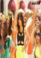 Race 2 Jacqueline Fernandez Party On My Mind Song Stills