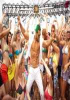 Race 2 John Abraham Party On My Mind Song Stills