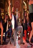 Race 2 Saif Ali Khan Dance Pics Stills