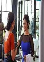 Ragini MMS 2 Divya Dutta Pics Stills