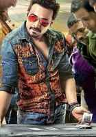Raja Natwarlal Emraan Hashmi Wallpaper Stills