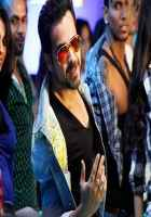 Raja Natwarlal Emraan Hashmi With Goggle Stills