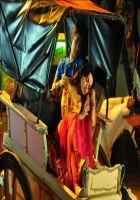 Rajjo Paras Arora Kangna Ranaut Romance Stills