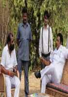 Rajjo Prakash Raj Pics Stills