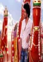 Ramaiya VastaVaiya Girish Taurani Pics Stills