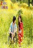 Ramaiya VastaVaiya Girish Taurani Shruti Haasan Flowers Scene Stills