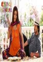 Ramaiya VastaVaiya Girish Taurani Shruti Haasan In Comedy Stills