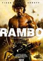 Rambo Photos
