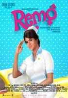 Remo (Tamil) Keerthy Suresh Poster
