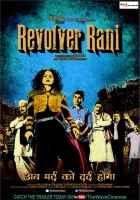 Revolver Rani Photos