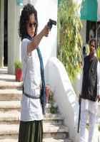 Revolver Rani Kangna Ranaut Pics Stills