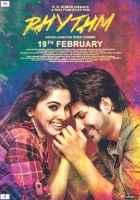 Rhythm Adeel Chaudhry Rinil Routh Poster