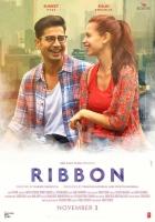 Ribbon Photos