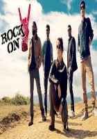 Rock On 2 Image Poster
