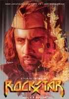Rockstar Photos Poster