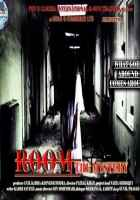 Room - The Mystery Horror Poster