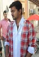 Rowdy Rathore Star Cast Vijay