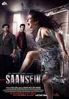 Saansein - The Last Breath Image Poster