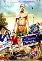 Saare Jahaan Se Mehnga Pics Poster