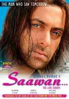 Saawan The Love Season Salman Khan Poster
