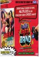 Sabki Bajegi Band Photo Poster