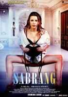Sabrang Photos