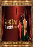 Saheb Biwi Aur Gangster Returns Photos Poster