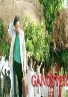 Saheb Biwi Aur Gangster Returns Wallpapers Stills