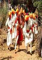 Sambhaji 1689 Image Stills