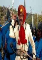 Sambhaji 1689 Pics Stills