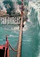 San Andreas Image Poster