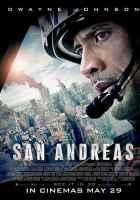 San Andreas Photos