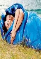 Sanam Re Pulkit Samrat Yaami Gautam Sleeping in Single Cloth Stills
