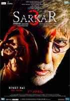 Sarkar 3 Photos