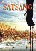 Satsang  Poster