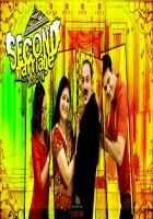 Second Marriage Dot Com Pics Poster