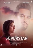 Secret Superstar Photos