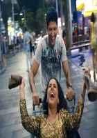 Shaadi Ke Side Effects Farhan Akhtar Vidya Balan Happy Mood Stills
