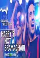 Shaadi Ke Side Effects Harry Is Not Bhramchari Song Stills