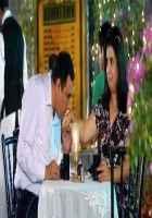 Shirin Farhad Ki Toh Nikal Padi Boman Irani And Farah Khan Romance Stills