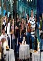 Shirin Farhad Ki Toh Nikal Padi Pics Stills