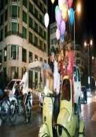 Shirin Farhad Ki Toh Nikal Padi Pictures Stills
