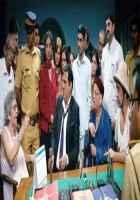 Shirin Farhad Ki Toh Nikal Padi  Stills