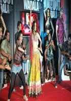 Shootout At Wadala Sunny Leone Stills