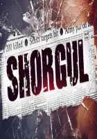 Shorgul Image Poster